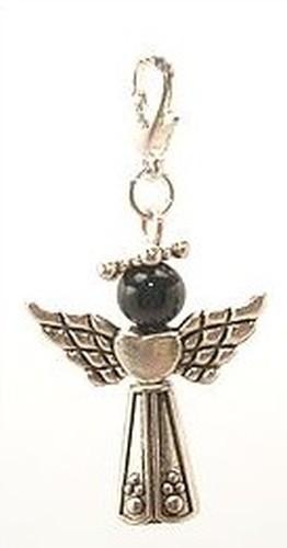 Engel der Liebe Onyx