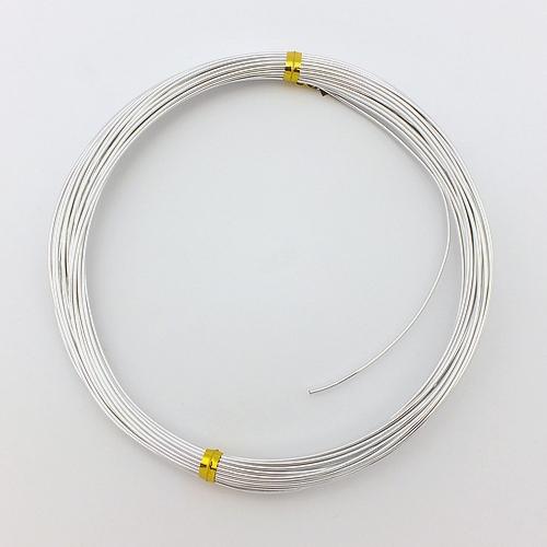 Aluminiumdraht_silberfarben_1mm_500x500_1