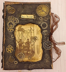 spitzen_organza_band_junk_journal3