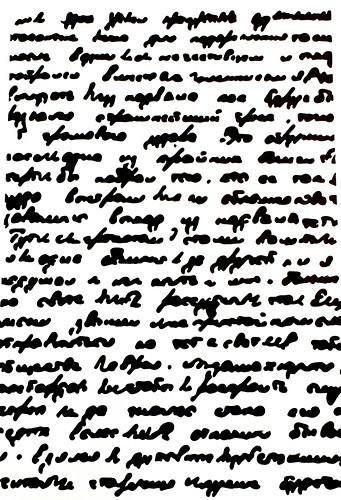 Schablone Hintergrund Text DIN A5 1Stk