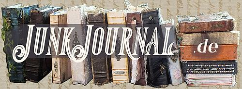 junk_journal_selber_basteln_DIY_Tagebuch