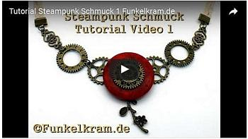 tutorial_steampunk_schmuck_video_1_350
