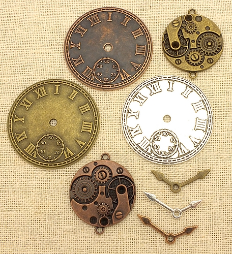 steampunk_clock_mix_456x500_1