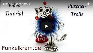 tutorial_puscheltrolle_300x170
