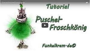 tutorial_puschel_froschkoenig300x170