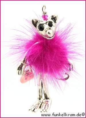 zusatzseite_puschelmaus_pink_rosa_tasche