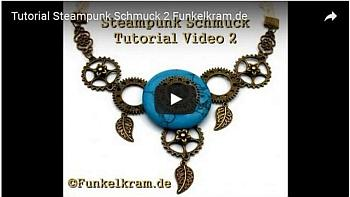tutorial_steampunk_schmuck_video_2_350