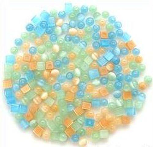 Mini-Mix Lolly Pop 210Stk