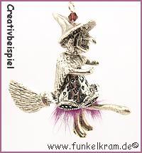 zusatzseite_cb_hexe_troesteroeckchen_lilapuschel_mimi_200_1