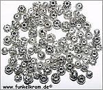 zusatzseite_metallperlenmix_150