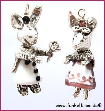 zusatzseite_cb_fuer_zusatzseite_bunnygirl_bunnyboy_350xx_1