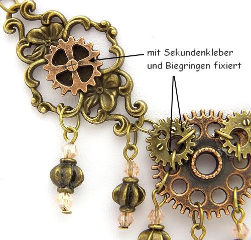 cb_kette_steampunkelemente_kleine_anhaenger_detail_b_500x477_1