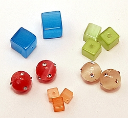 glasperlen-bastelperlen-schmuck