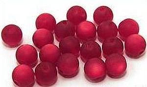 perlen-online-kaufen-2