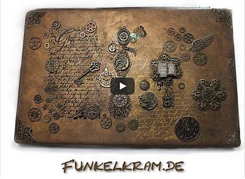 tutorial_steampunk_deko_notebook350