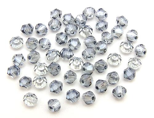bicone_glasschliffperlen_4mm_430_crystal-rauchblau_500x382_1