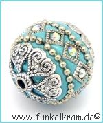 Bild: indonesische perle ranja