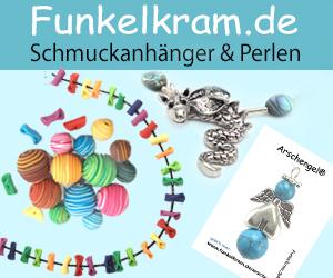 Funkelkram DE