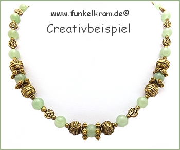 Bild: cb_kette_steampunkperlen_drum_lampion_snowflake_jade_tribal