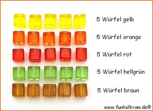 Bild: austausch_glaswürfel_mix_warme_farben_farbbezeichnung