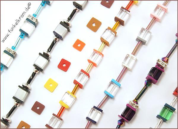 Bild: zusatzseite-Wuerfelketten